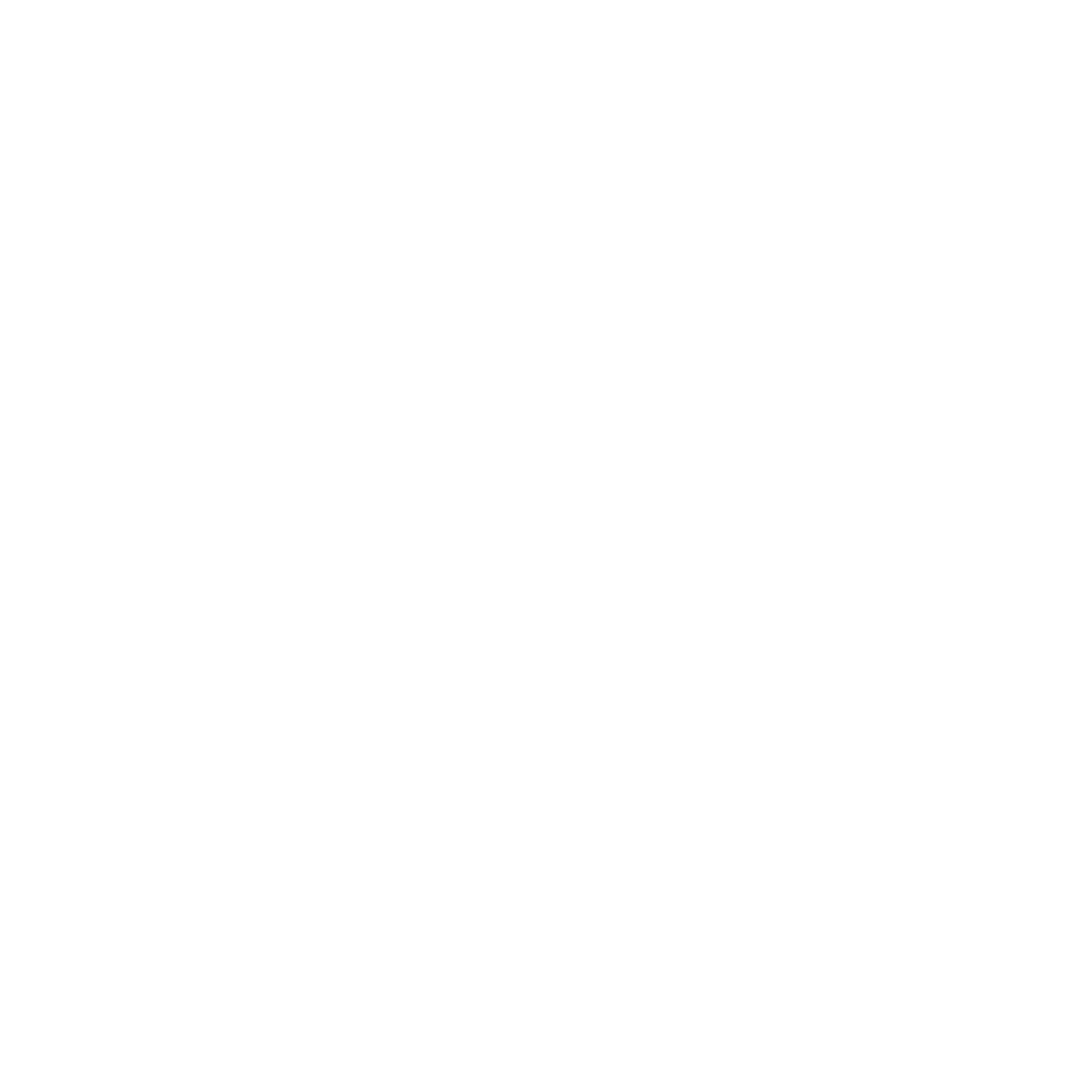 Logo-digitaliza-3