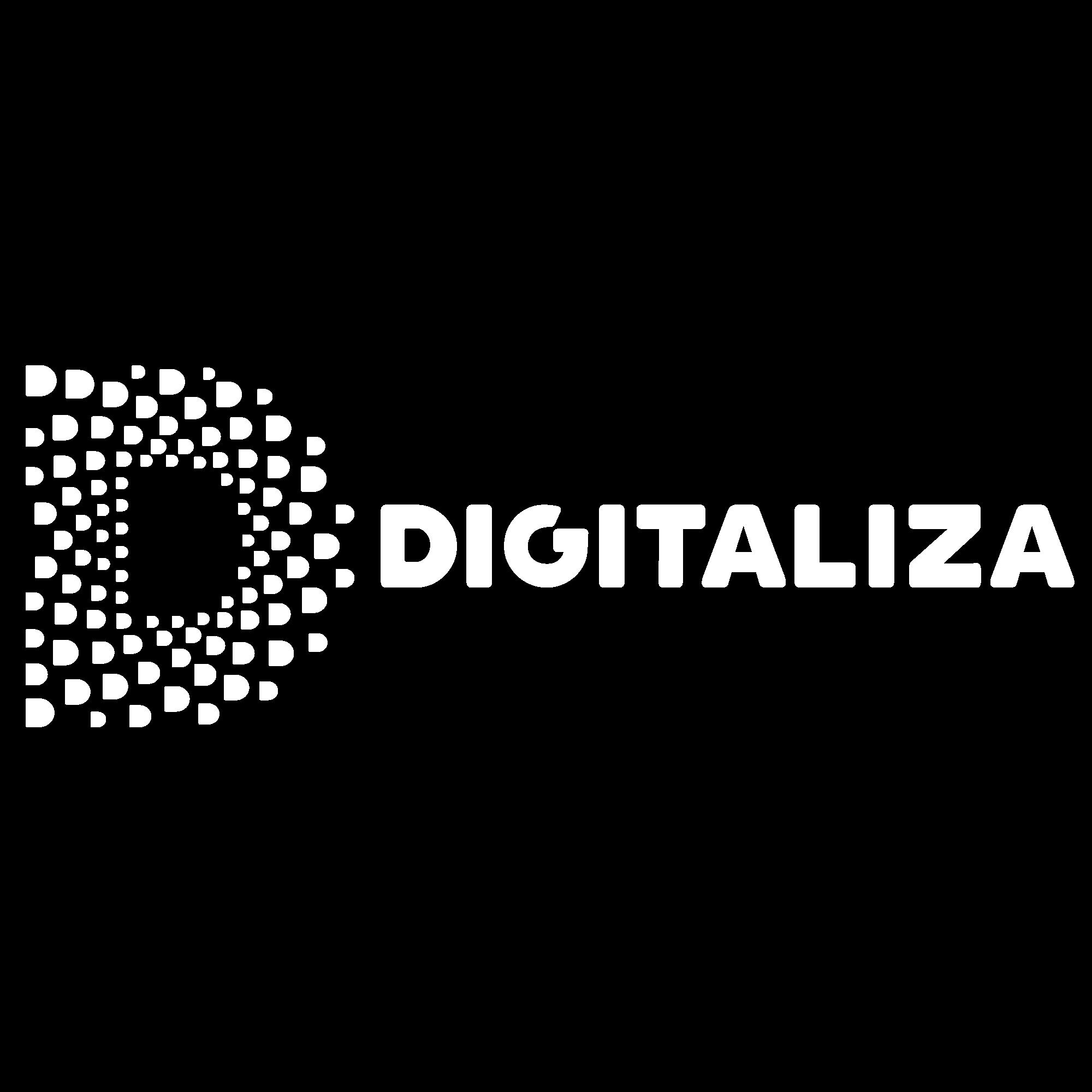 Logo-digitaliza-3
