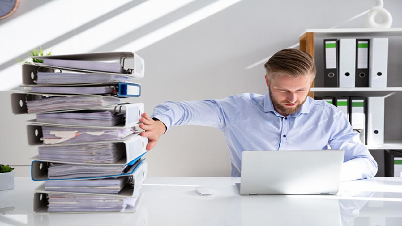 empresas-espanolas-ha-digitalizado-mitad-documentos